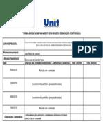 Formulário de Acompanhamento - Olinda-pe (Bianca - Voluntário) 2019 (3)