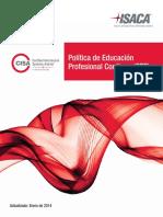 CISA-CPE_bro_Spa_0415 (1).pdf