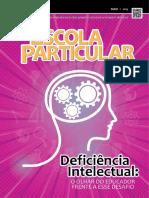 revista_254.pdf
