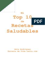 Top10 recetas saludables-Escuela de Vida Lenta.pdf