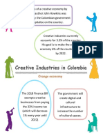 Creative Industries in Colombia- Orange.pdf
