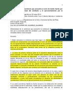 08 - Scioscia Jose c Suc c Marino Marcela - Cámara de Apelaciones en Lo CyC Mar Del Plata - Lesión (1)
