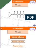 alkenes-1