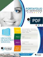 PORTAFOLIO-DE-SERVICIOS-2602.pdf