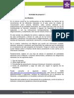 Evidencia_4_Calendario_tributario.pdf