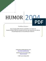 e-humor_2004