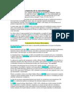 la historia de la microbiología 123.docx