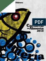 programa carnaval 2010.pdf