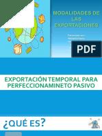exportaciones expo.pptx