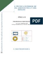 PR09_EleDin16_V7.pdf
