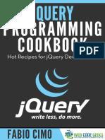 jQuery-Programming-Cookbook.pdf