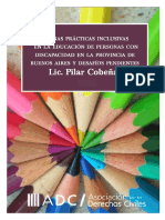 Buenas-practicas-Educacion-Inclusiva-ADC-2015.pdf