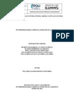 02 Proyecto Grupal Segunda Entrega Gerencia Estrategica