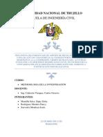 PROYECTO-FINAL (1).docx