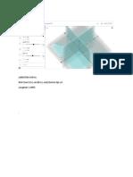 proyecto calculo3 (1).docx