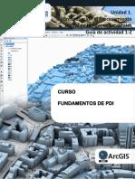 Guia_de_actividad_1-2.pdf