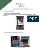 Laboratório_Soft Starter.pdf