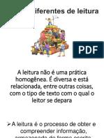 Aula 2 Tipo de Leitura (Net)