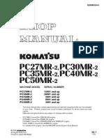PC40MR-2 SEBM032410.pdf
