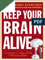 Lawrence Katz Manning Rubin Manning Rubin Keep Your Brain Alive 83 Neurobic Exercises to Help Pre (1).en.es