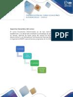 Presentación del curso Ecuaciones Diferenciales.pdf