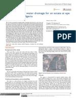 IJH-02-00113.pdf