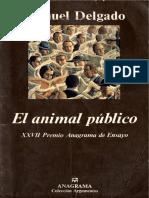 154177923-El-Animal-Publico-Manuel-Delgado-PDF.pdf