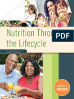 Nutrition Through the Life Cycle (MindTap Course List), 6th Edition.pdf
