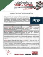 función dl consejo escolar .pdf
