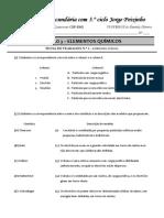 ft-1-estrutura-atomica.pdf