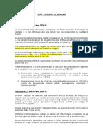 Guia de Cuentas Al Margen (1)