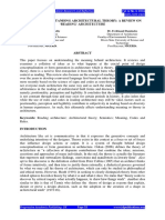 Full-Paper-TOWARDS-UUNDERSTANDING-ARCHITECTURAL-THEORY.pdf