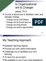 Class Lecture Slides 01