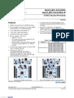 nucleoft.pdf