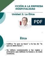 ETICA_2019.ppt
