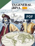 Revista General de MArina_elcano
