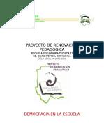 PRP 2002-03