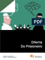 ebook_dilema_do_prisioneiro.pdf