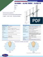 Antenna aj4e3.pdf