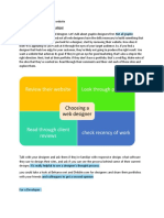 Digital Marketing Chapter 3