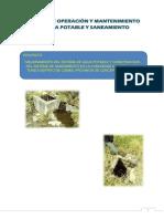 20190921_Exportacion.pdf