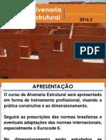 Alvenaria_Estrutral-01