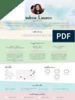C.V. Andrea Linares.pdf