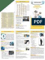 TripticoINF v4.pdf-1.pdf