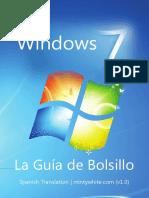Manual  de uso de  Windows  7.pdf
