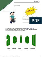 Hola_Amigos_1.pdf