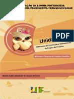 Unidade II.pdf