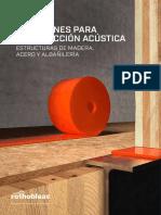 SOLUCIONES_PARA_LA_REDUCCIÓN_ACÚSTICA_ES_2019_02