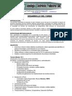 TEMARIO-MODULO NRO. 3 (1).pdf