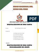 INFORME-FINAL-DE-GEODESIA.docx
